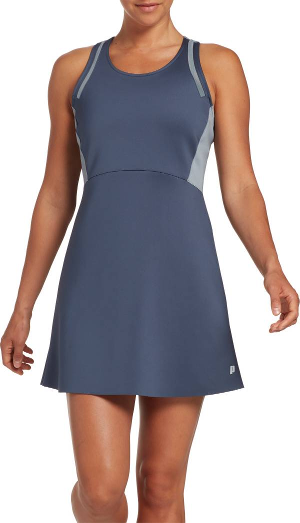 Prince Women's Spacer Tennis Dress product image