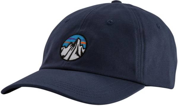 Patagonia Men's Fitz Roy Scope Icon Traditional Hat product image