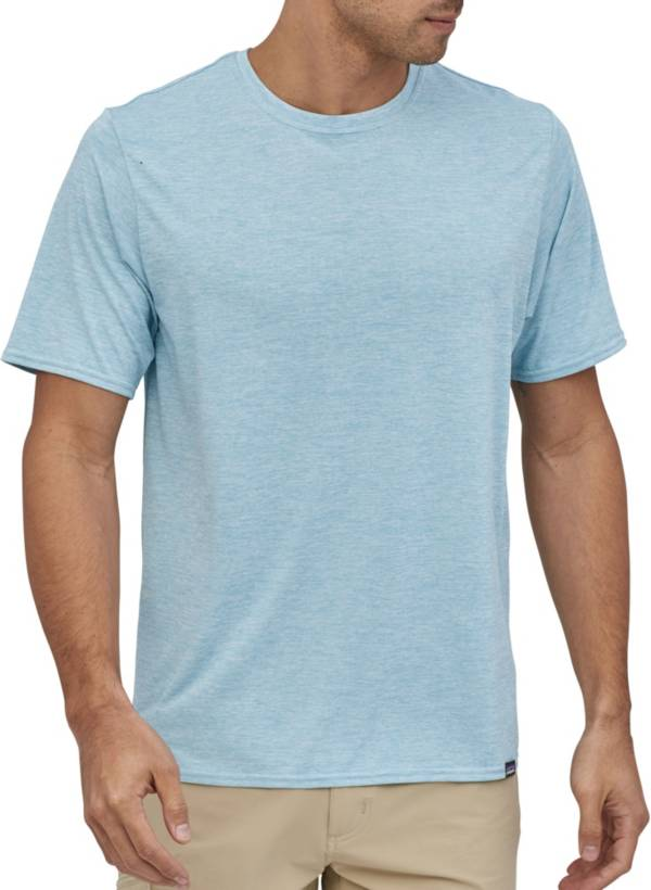 Patagonia Men's Capilene Cool Daily Shirt product image