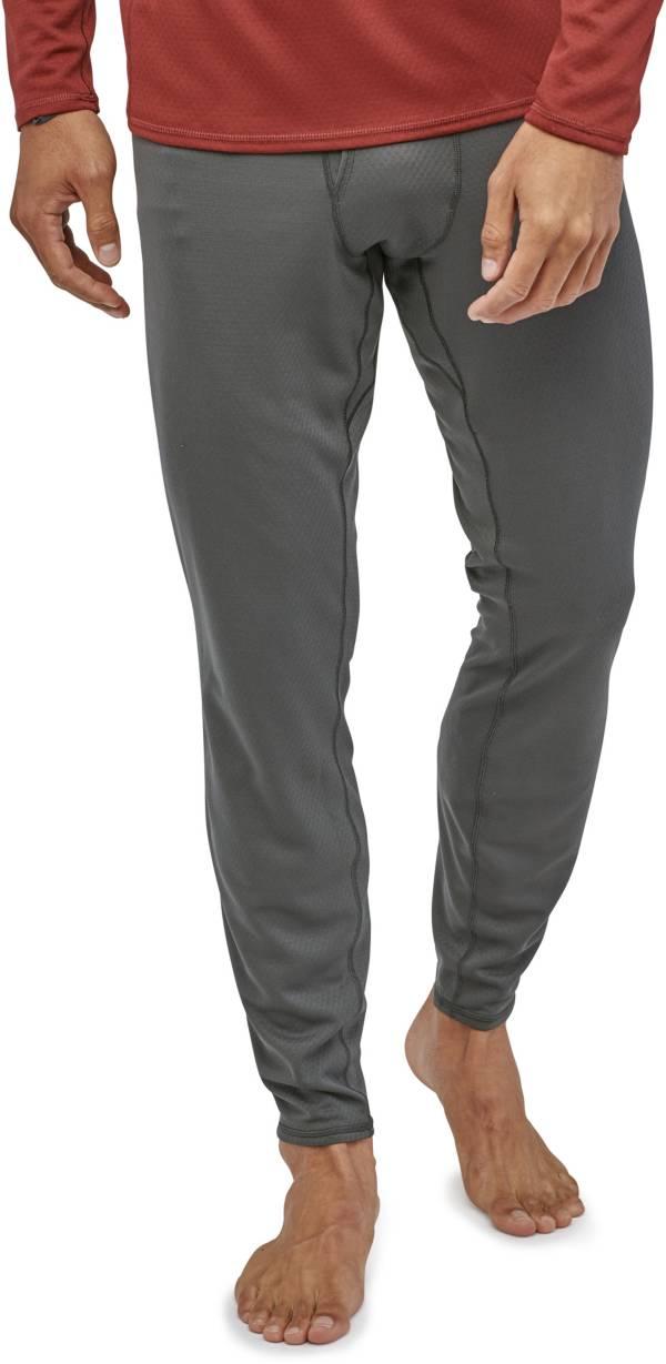Patagonia Men's Capilene Midweight Bottom Baselayer product image