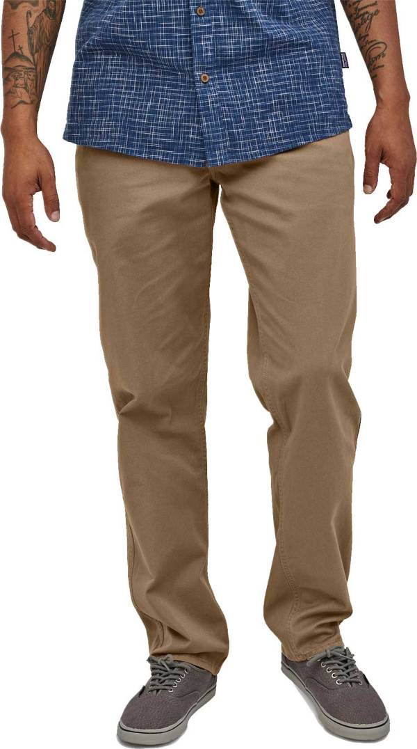 "Patagonia Men's Four Canyons Twill 30"" Pants product image"