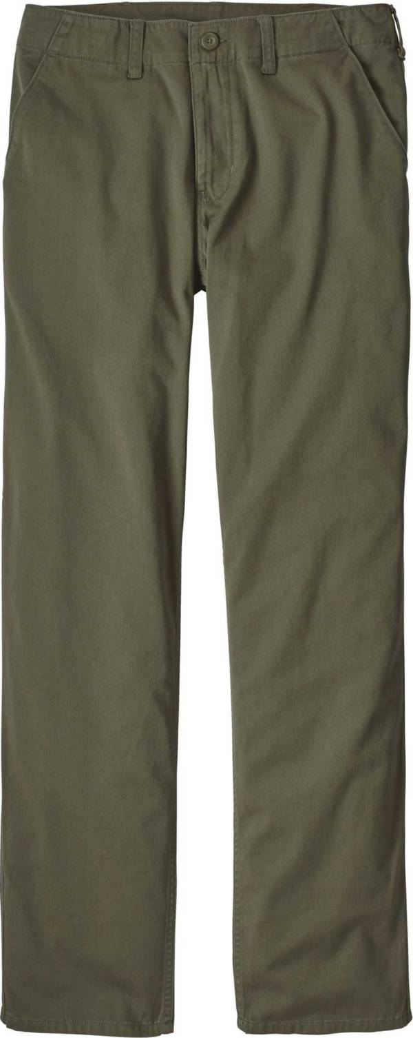 """Patagonia Men's Four Canyons Twill 32"""" Pants product image"""