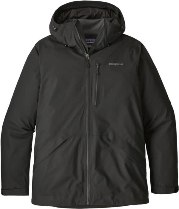 Patagonia Men's Snowshot Shell Jacket product image