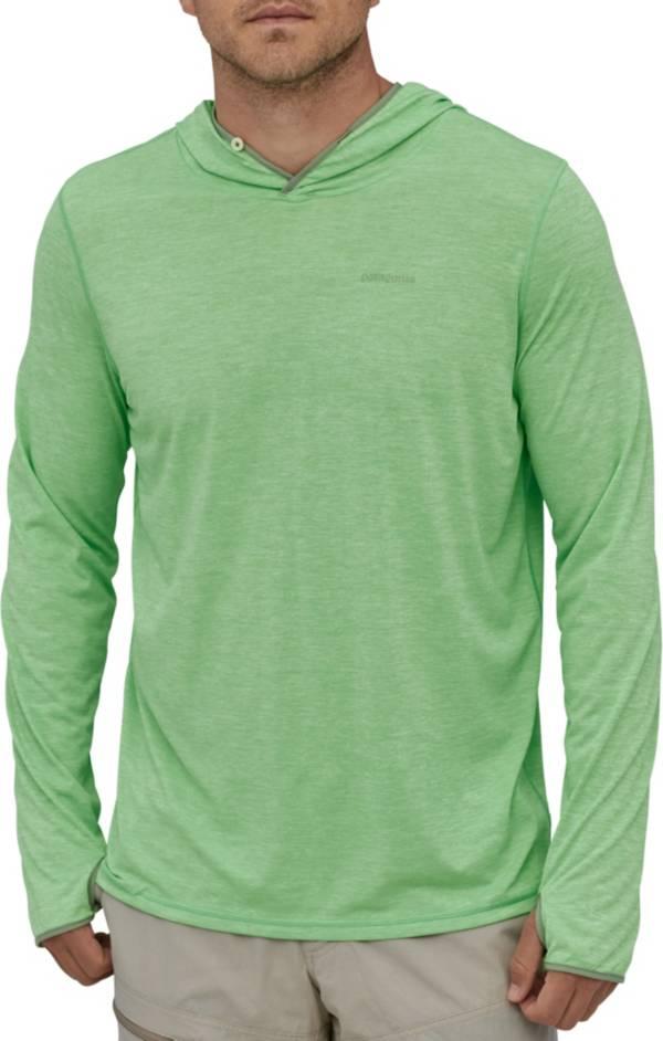 Patagonia Men's Tropic Comfort Capilene Cool Hoodie product image