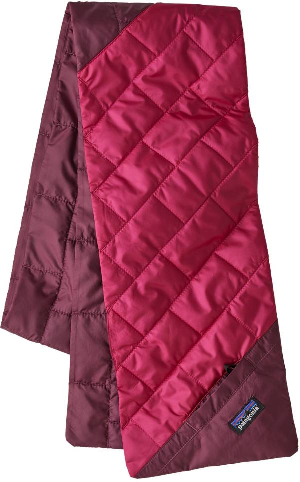 Patagonia Adult Nano Puff Scarf product image