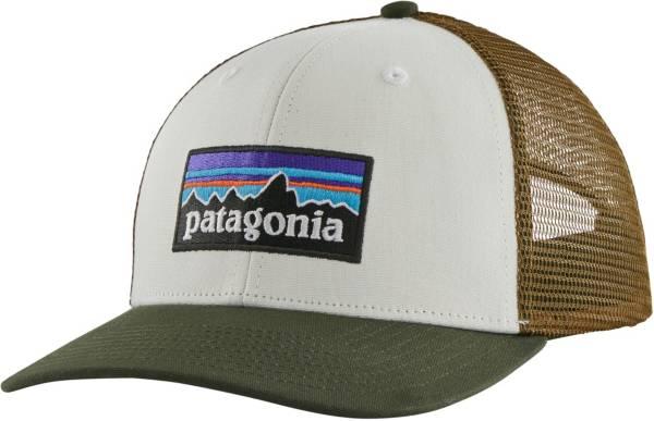 Patagonia Men's P-6 Logo Trucker Hat product image