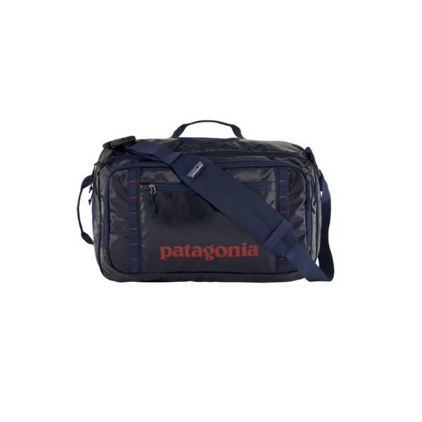 Patagonia Black Hole Mini MLC 26L Carry-On Bag product image