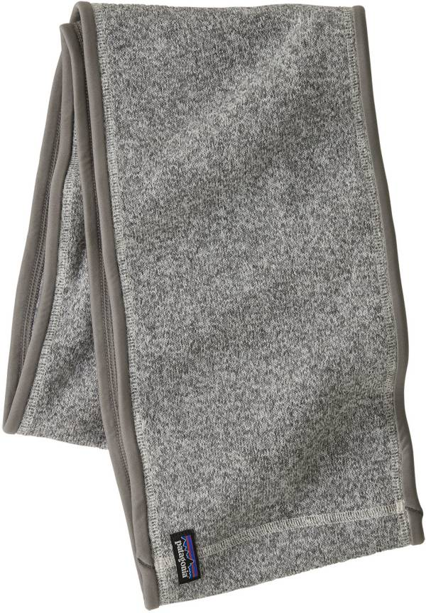 Patagonia Women's Better Sweater Infinity Scarf product image