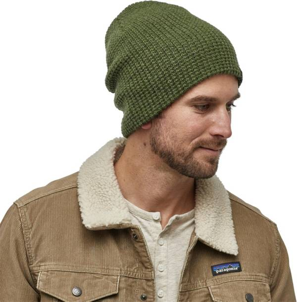 Patagonia Men's Desert Sky Slouchy Beanie product image