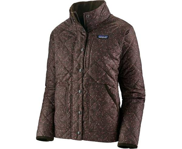 Patagonia Women's Back Pasture Jacket product image