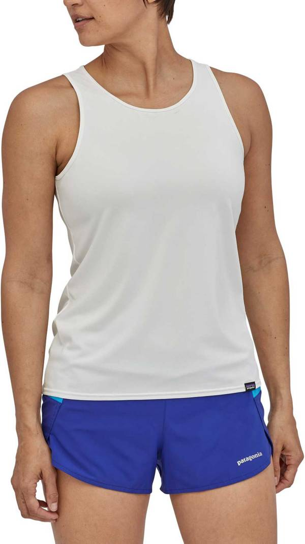 Patagonia Women's Capilene Cool Daily Tank Top product image