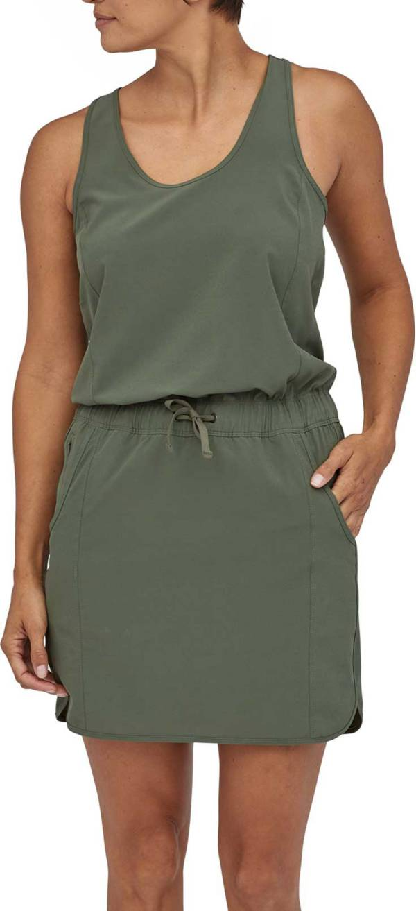Patagonia Women's Fleetwith Dress product image