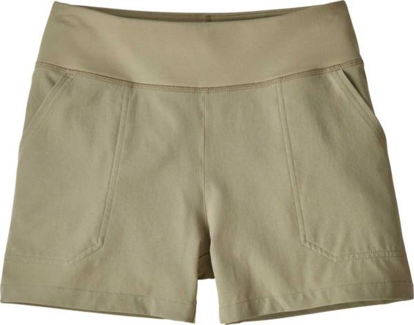 """Patagonia Women's 4"""" Happy Hike Shorts product image"""