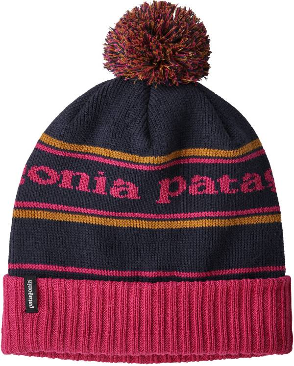 Patagonia Women's Powder Town Beanie product image