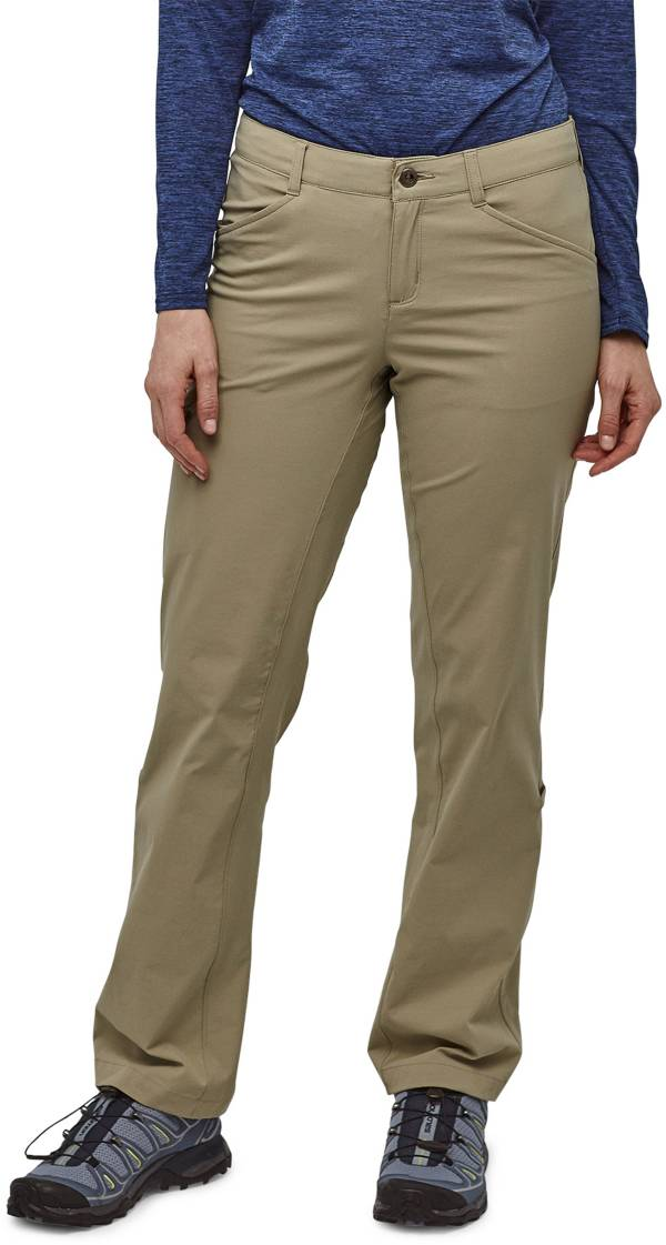 Patagonia Women's Quandary Pants product image