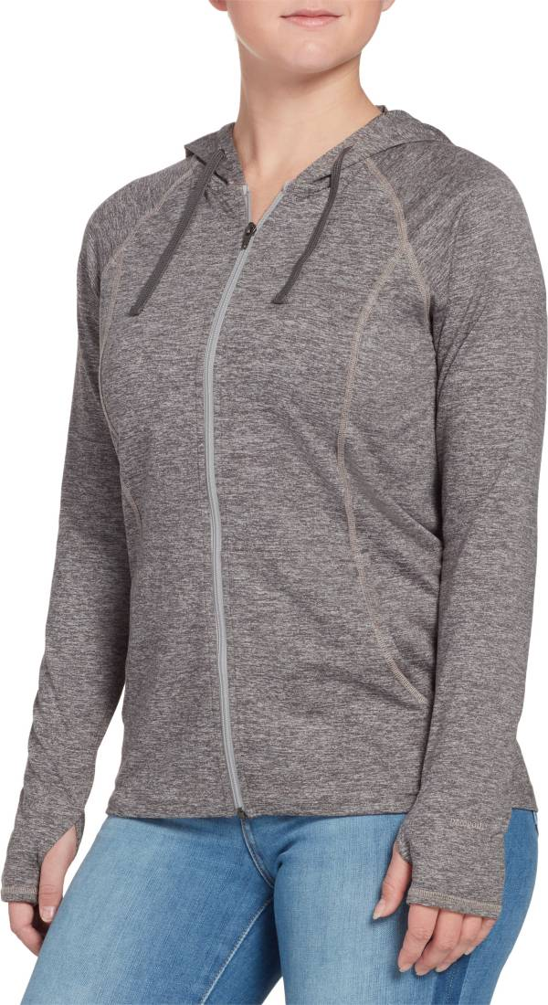 Patagonia Women's Seabrook Full Zip Hoodie product image