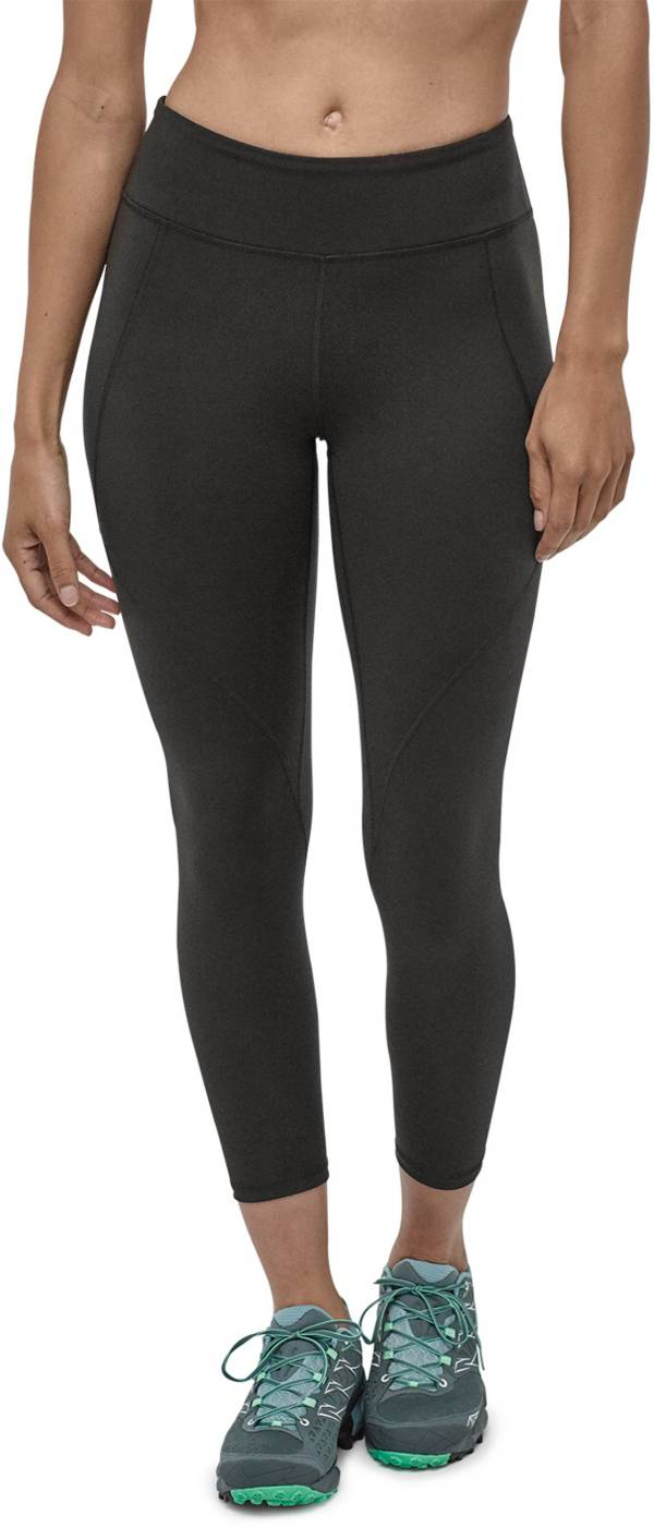 Patagonia Women's Centered Cropped Tights product image