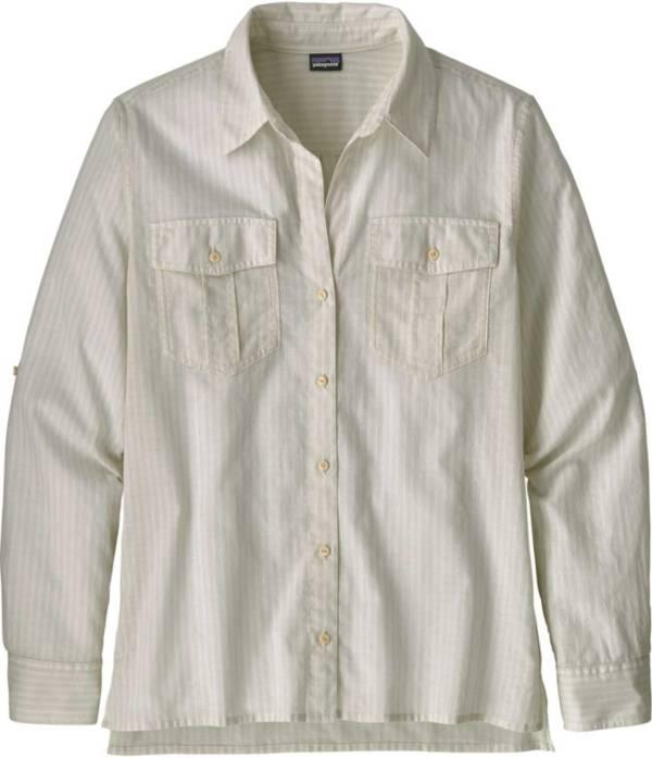Patagonia Women's Lightweight A/C Buttondown Shirt product image