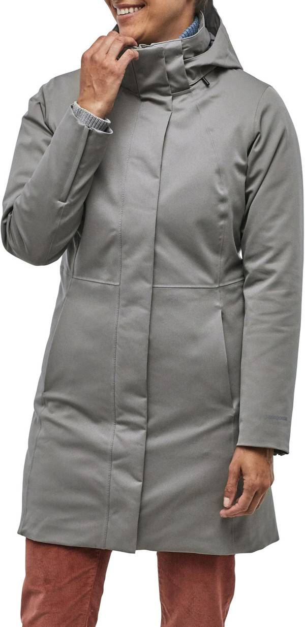 Patagonia Women's Tres 3-in-1 Parka product image