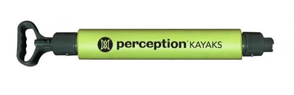 Perception Bilge Pump product image