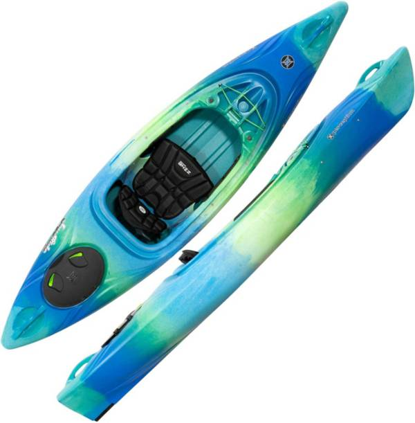Perception JoyRide 10.0 Kayak product image