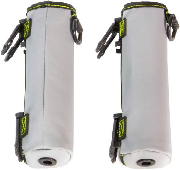 Perception Splash Kayak Rod Holders product image
