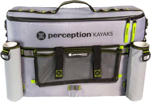 Perception Splash Seat Back Kayak Cooler product image