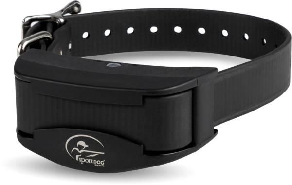 SportDOG Brand No Bark 10 levels Collar product image