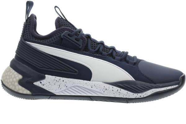 PUMA Uproar Hybrid Court Basketball Shoes product image