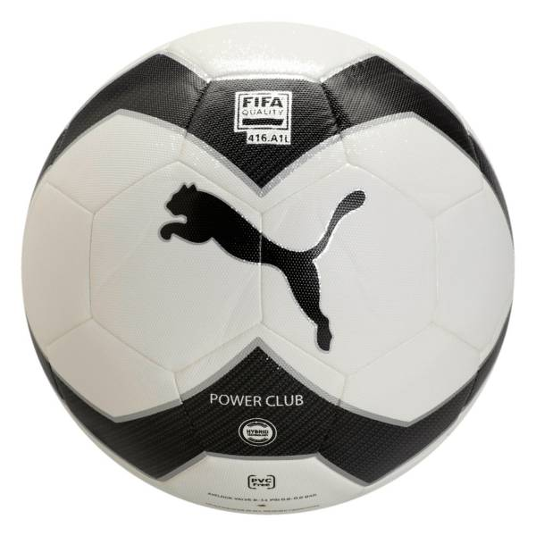 PUMA Powerclub 2.0 Soccer Ball product image