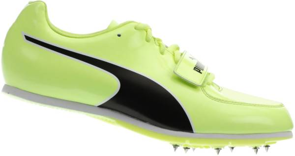 PUMA evoSPEED Long Jump 6 Track and Field Shoes product image