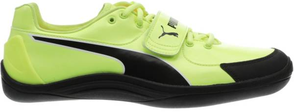 PUMA evoSPEED Throw 6 Track and Field Shoes product image
