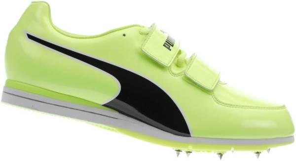 PUMA evoSPEED Triple Jump/ Pole Vault 6 Track and Field Shoes product image