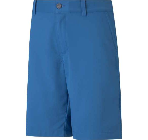 PUMA Boys' Stretch Golf Shorts product image