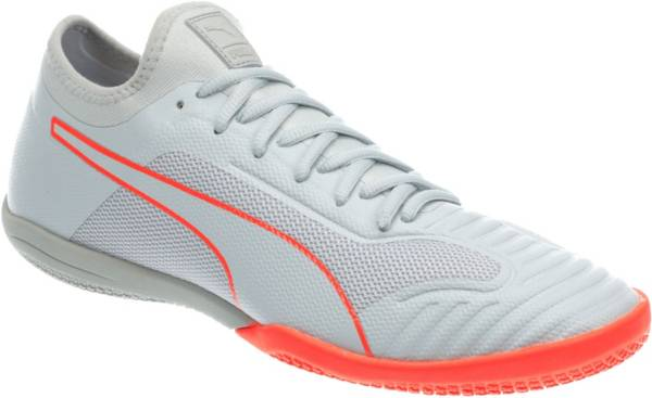 PUMA Men's 365 Roma Sala 1 Indoor Soccer Shoes product image