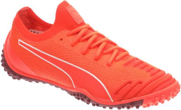 PUMA Men's 365 Roma 1 ST Turf Soccer Cleats product image
