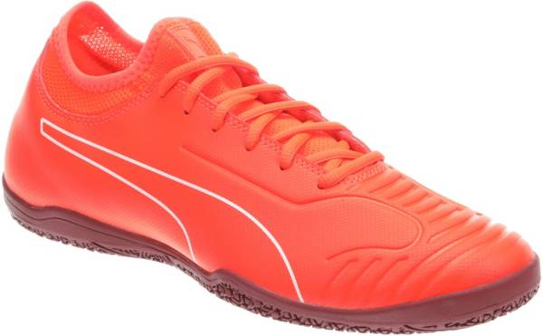 PUMA Men's 365 Roma Sala 2 indoor Soccer Shoes product image