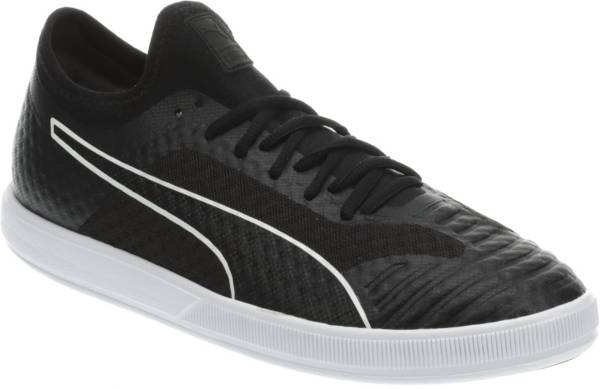PUMA Men's 365 Roma Lite Soccer Shoes product image