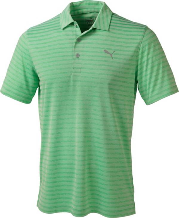 PUMA Men's Fairweather Golf Polo product image