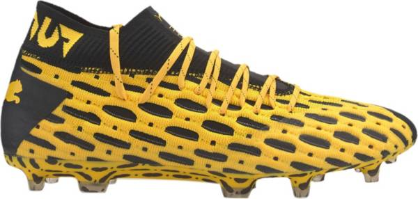 PUMA Men's Future 5.1 NetFit FG Soccer Cleats product image