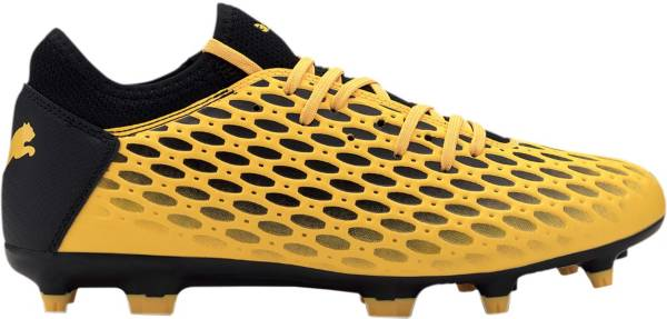 PUMA Men's Future 5.4 FG Soccer Cleats product image