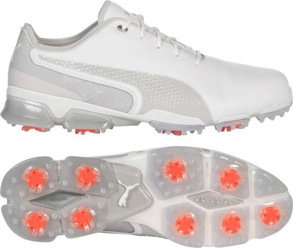 PUMA Men's IGNITE PROADAPT Golf Shoes product image