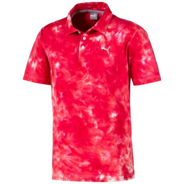 PUMA Men's Haight Polo product image