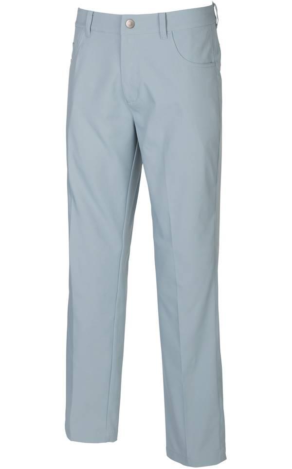 PUMA Men's Jackpot 5 Pocket Golf Pants product image