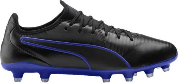 PUMA Men's King Pro FG Soccer Cleats product image