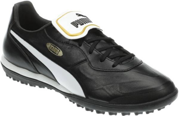 PUMA Men's King Top TT Soccer Cleats product image