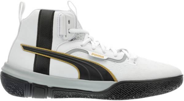 PUMA Legacy '68 Basketball Shoes product image