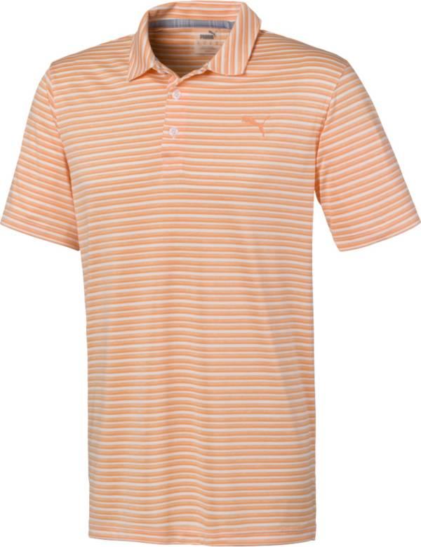 PUMA Men's Links Golf Polo product image