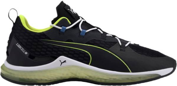 PUMA Men's LQDCELL Hydra Shoes product image