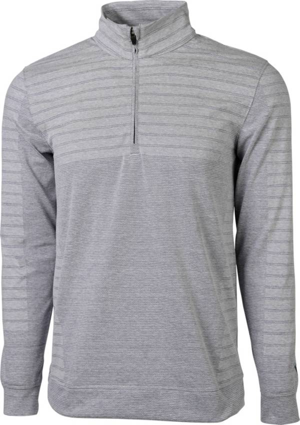 PUMA Men's Mapped ¼ Zip Golf Pullover product image